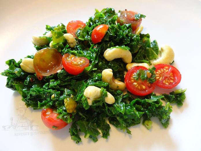 salade-de-chou-kale