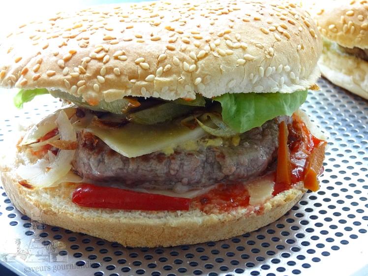 burger comté 2.JPG