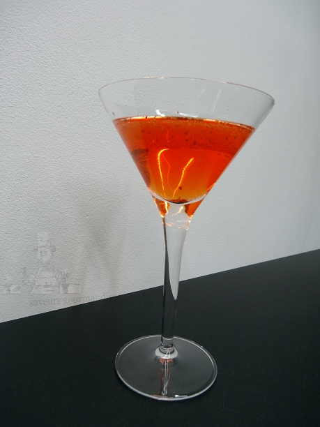 gin-spritz-peper