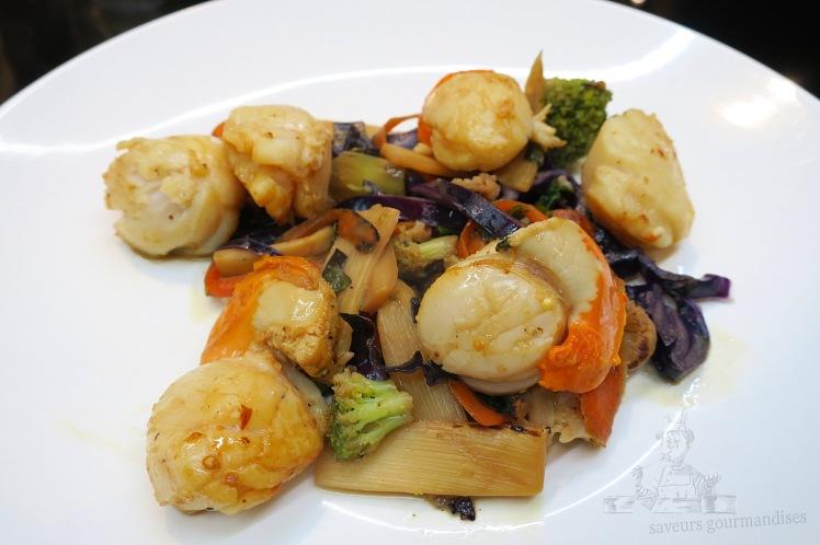 wok de légume coco 1.JPG