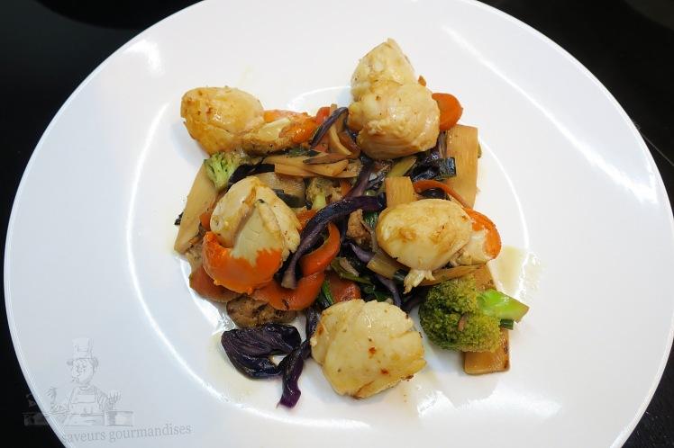 wok de légume coco.JPG