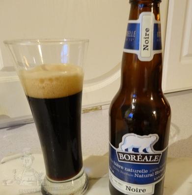 bière boréal.JPG