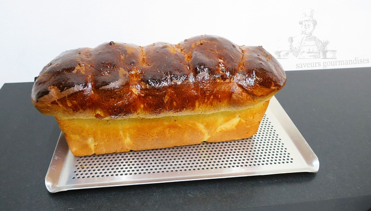 brioche à l'orange 3.JPG