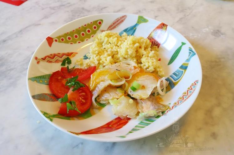 Salade de haddock 1.JPG