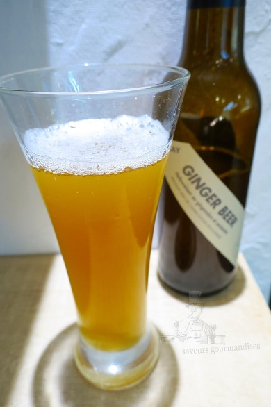 Ginger Beer Bio 1.JPG