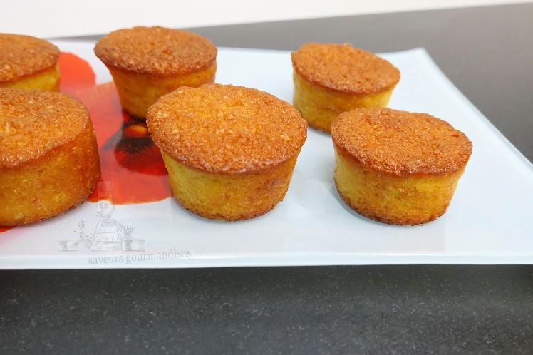 mefin citron-thé matcha 1 .JPG