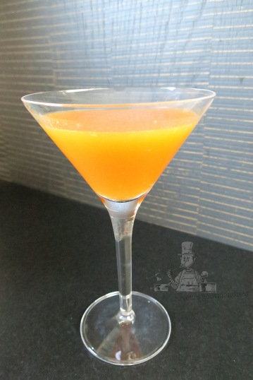 abricot cocktail 1.JPG