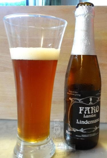 Faro 1