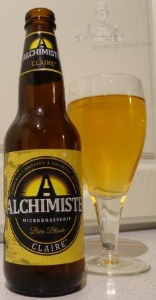 L_Alchimiste claire 1