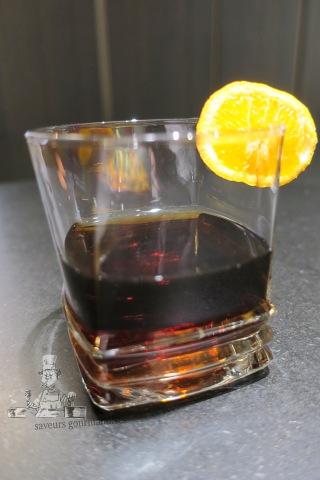 Gin coca 1